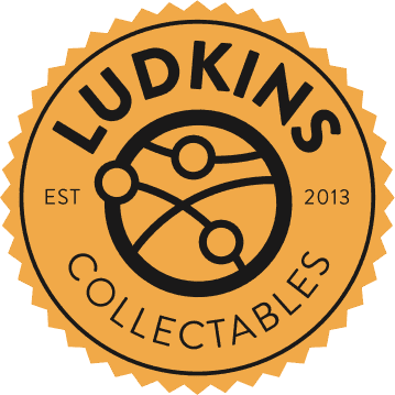 Ludkins Collectables