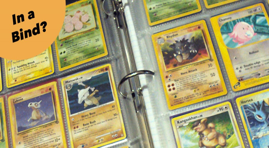 Pokemon Articles