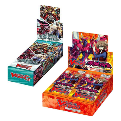 booster-box-cardfight-vanguard