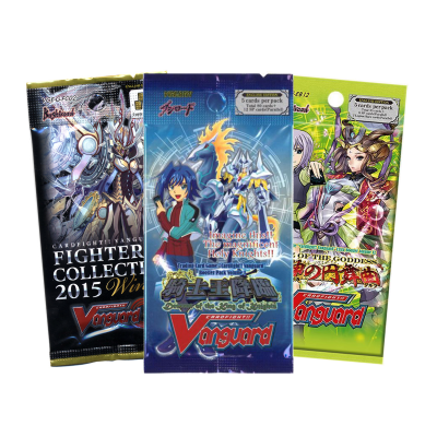 booster-packs-cardfight-vanguard