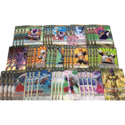 complete-sets-dragon-ball-super-card-game