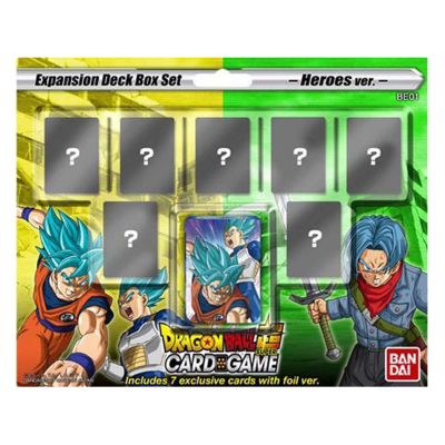 deck-box-dragon-ball-super-card-game