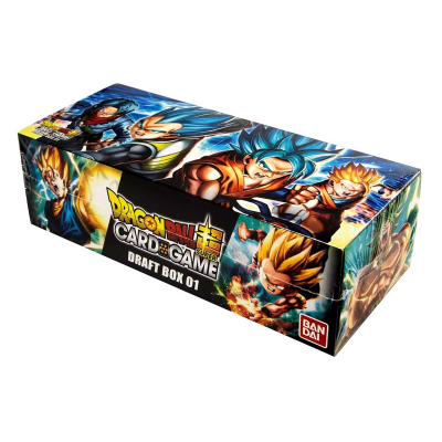 draft-box-dragon-ball-super-card-game