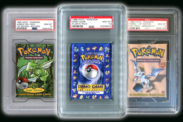 graded-booster-pack-pokemon