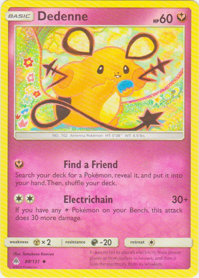 Dedenne-Forbidden-Light-Pokemon-TCG.jpg