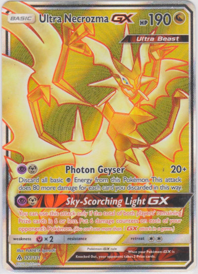 Ultra-Necrozma-GX-Forbidden-Light-Pokemon-TCG.jpg