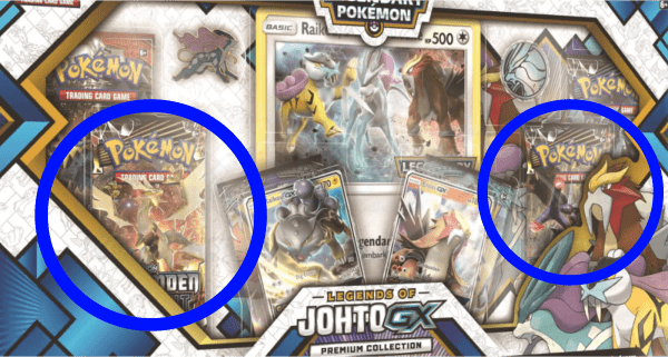 Suicune-Legends-Johto-GX-Collection-Box-Blog-News-Pokemon-TCG-Packs