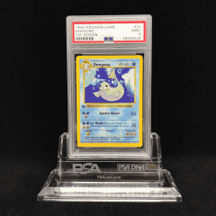 psa-9-mint-dewgong-25102-1st-edition-shadowless-base-set-graded-card