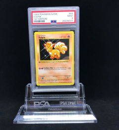 psa-9-mint-vulpix-68102-1st-edition-shadowless-base-set-graded-card