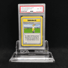 psa-8-pokemon-breeder-76102-1st-edition-shadowless-base-set-non-holo-rare