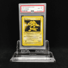 psa-8-electabuzz-20102-1st-edition-shadowless-base-set-non-holo-rare