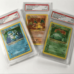 charizard-blastoise-venusaur-shadowless-base-set-holos-102-psa-9