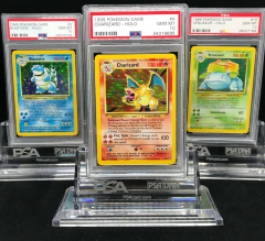 psa-10-gem-mint-charizard-4-blastoise-2-venusaur-15-base-set-holos-102