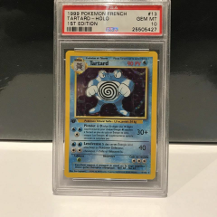 tartard-poliwrath-13102-1st-edition-french-base-set-psa-10-gem-mint