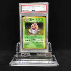 psa-9-mint-dark-arbok-24-japanese-team-rocket-holo-rare-graded-card